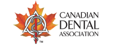 Brantford Dentist - Canadian Dental Association