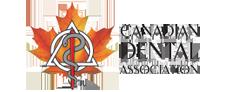 Brantford Dentist - Canadian Dental Association