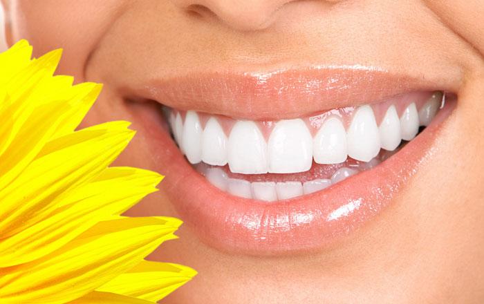 Cosmetic Dentistry - Lynden Park Dental