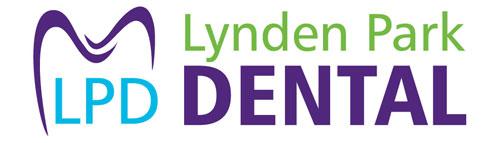 Lynden Park Dental