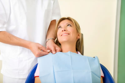 Root Canal Therapy - rootcanal1