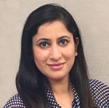 Meet Our Team - Dr-Sharma -160x150