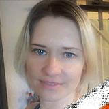 Paulina Denture Therapist 160x160